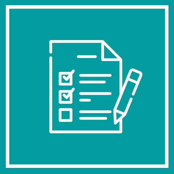 pack resa basic | test online