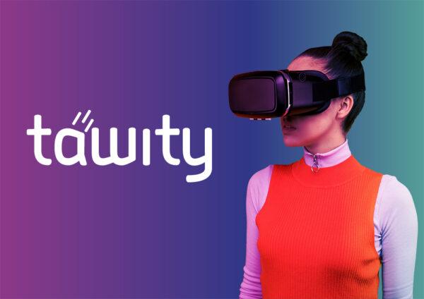 pack resa prenium realidad virtual, prácticas virtuales